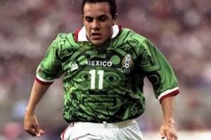 México 1998