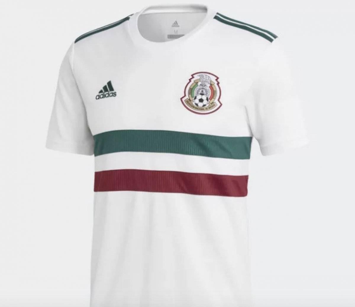 México 2018 | Especial