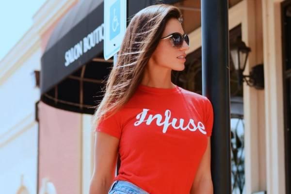 escritorio Creación cebolla  Moda primavera verano 2019 para mujer: las prendas que más se usarán en la  temporada | Nueva Mujer
