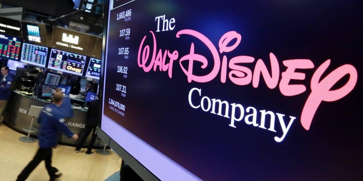 Disney deberá pagar $4 millones a empleada de crucero