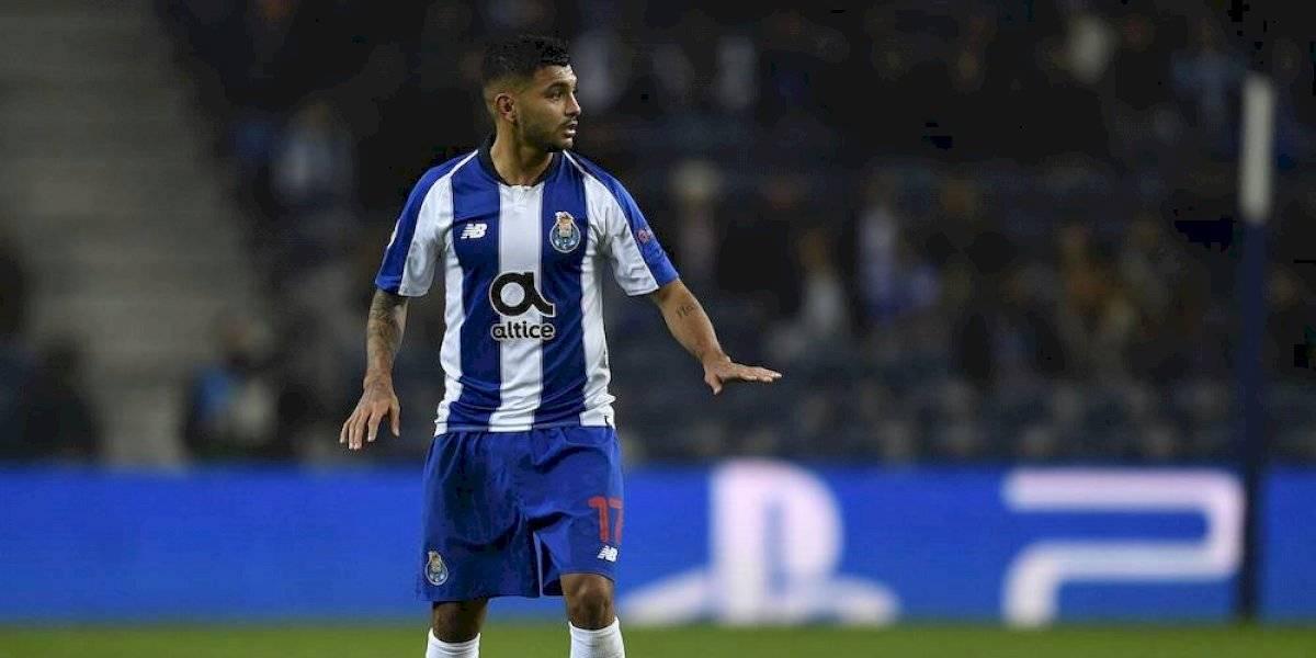 La Liga portuguesa regresará a finales de mayo