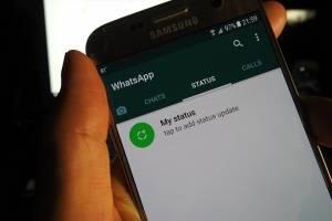 Os próximos três recursos que chegarão ao WhatsApp