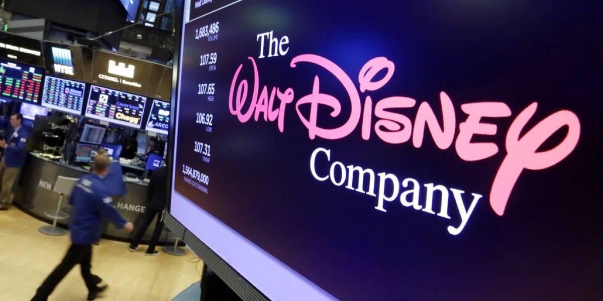 """Disney compra Fox y se queda con """"Los Simpson"""", """"Star Wars"""", """"Spider-Man"""" y """"X-Men"""""""