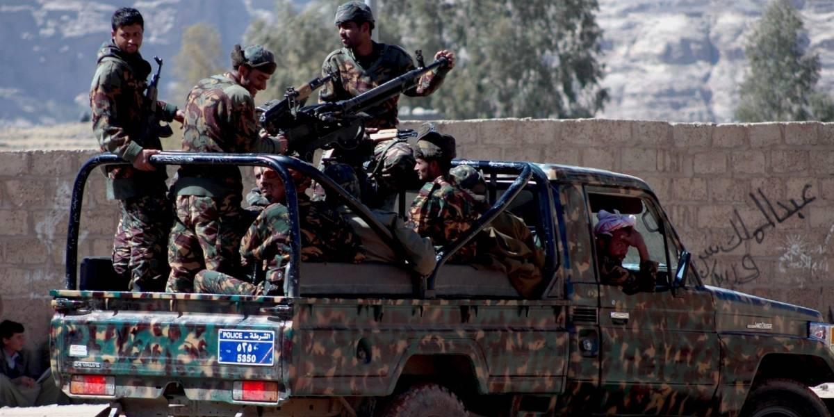 ISIS Y Al Qaeda llaman a tomar represalias por tiroteo en Nueva Zelanda