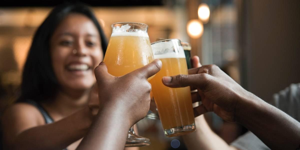 Elecciones 2019: ¿Me pueden multar si consumo alcohol en mi casa durante la Ley Seca?