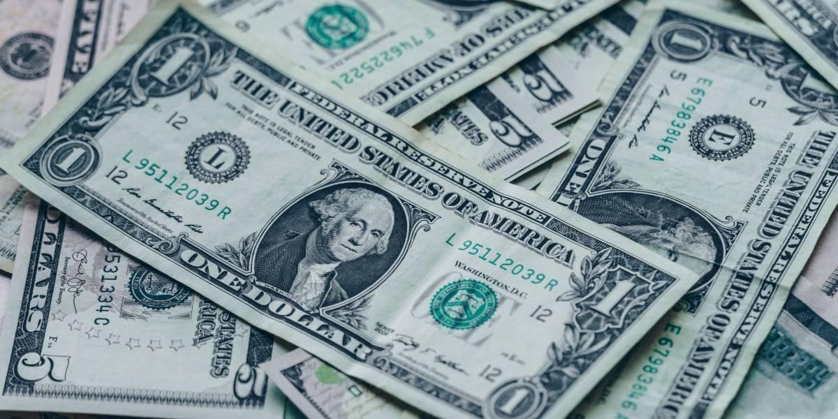 Biess ofrece préstamos quirografarios con tasas preferenciales hasta el 31 de marzo