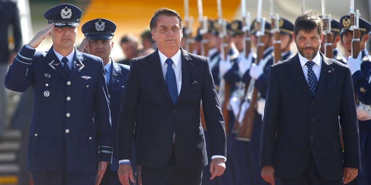 Medida de Bolsonaro para aumentar validade da CNH divide opiniões dos especialistas