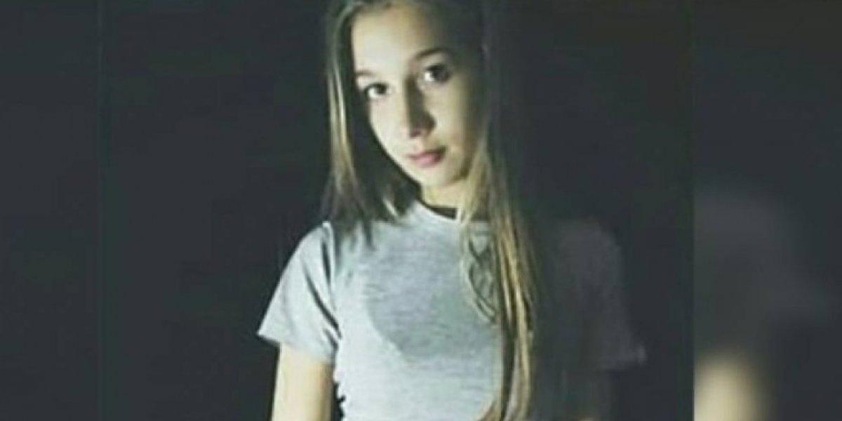 """""""Temo por mi vida"""": Nahir Galarza, la joven condenada a perpetua por el asesinato de su novio, ahora atemoriza a sus compañeras de celda"""