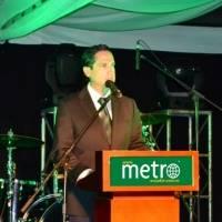 hernan-cueva-metroecuador-lideres-vistazo-noticias