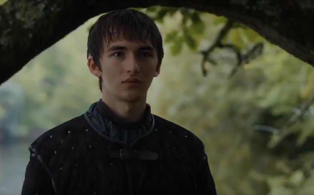 ¿Qué personajes de Game of Thrones conocen sobre la verdadera identidad de Jon Snow?