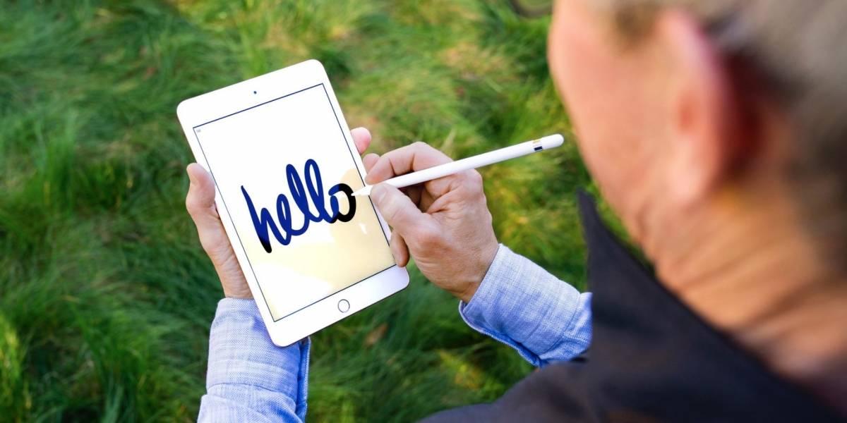 El CEO de Apple, Tim Cook, ahora es el meme de moda