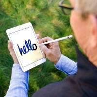 El CEO de Apple, Tim Cook, ahora es el meme de moda. Noticias en tiempo real