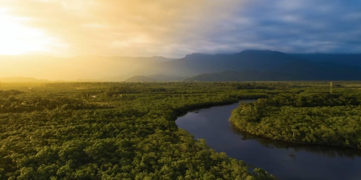 Tres destinos en Colombia que usted necesita conocer de otra forma