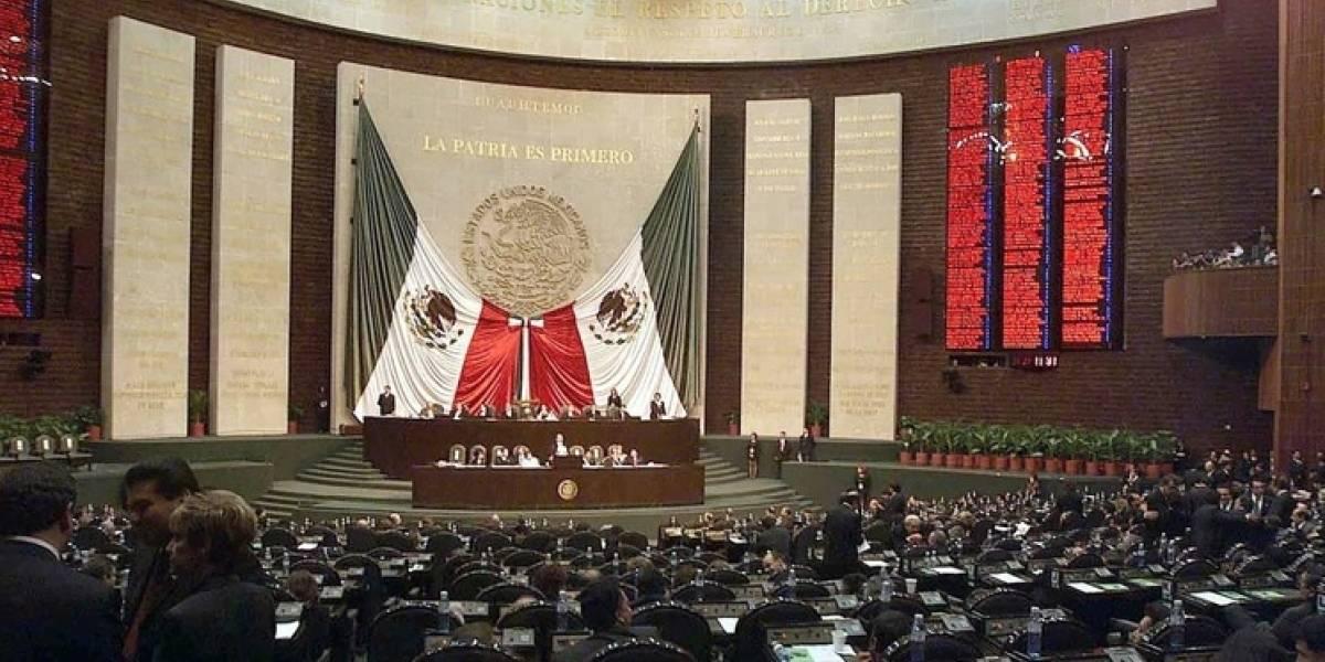 Los políticos de México ya no podrán bloquear usuarios en redes sociales