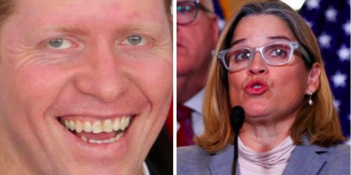 ¿Yulín y Bernier se ganan al PNP en el 2020?
