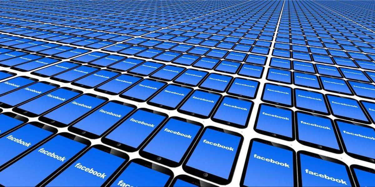Cómo cerrar definitivamente tu cuenta de Facebook, Instagram y WhatsApp