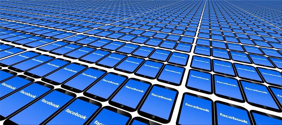 ¿Cómo o por qué te vuelves fan destacado de una página en Facebook? Este es el proceso