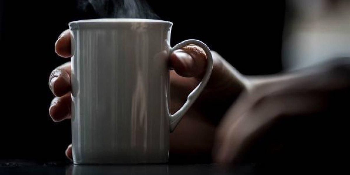 """""""Asquito"""": 1 cada 5 tazas de las que se usan en una oficina tiene materia fecal de los compañeros"""