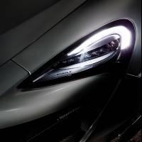 headlightwithnamecrop600lt-94b21d93621ed7b474831a753073130d.jpg