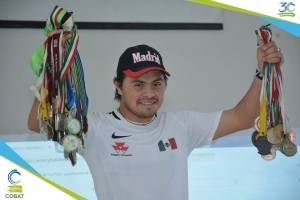 Juan Daniel Rodriguez