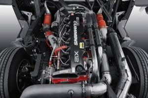 k7motor-6c5d6bc52363de4ab1b1bcef99d5daf2.jpg