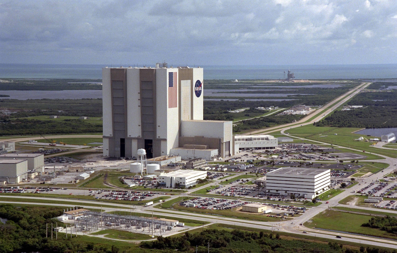 Una de las compañías que trabaja para la NASA con sede en Óregon falsificó durante años las patentes de las pruebas de certificación del aluminio.
