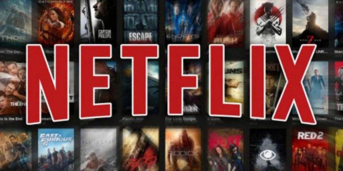 Netflix retira prueba gratis de un mes para nuevos usuarios