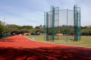 https://www.metrojornal.com.br/esporte/2019/03/21/esporte-universitario-brasileiros-2018.html