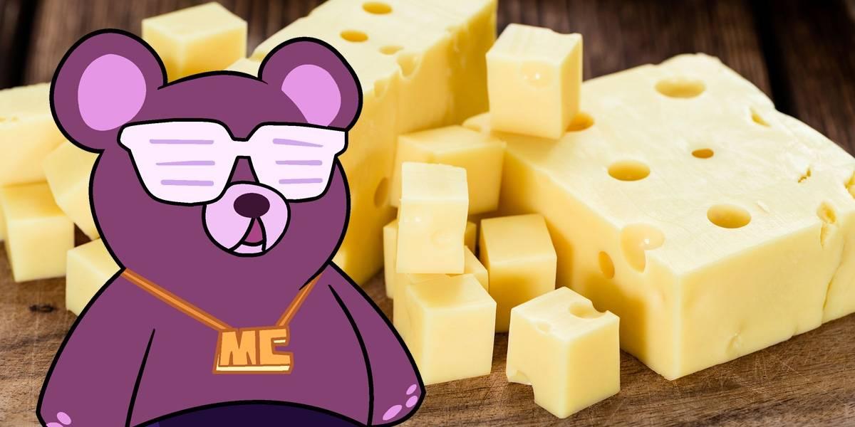 El Hip-Hop le da mejor sabor al queso, lo dice la ciencia