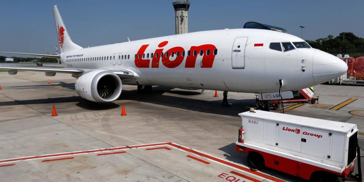 """Los Boeing 737 Max se podrían haber salvado: medidas de seguridad ya existían y eran """"opcionales"""""""