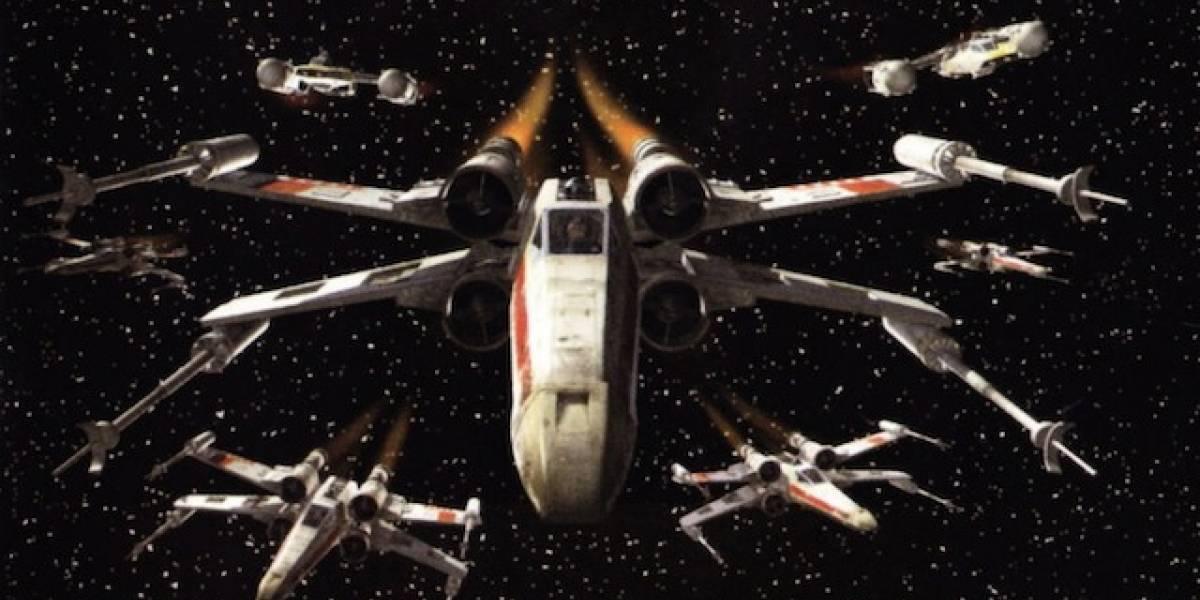 """La emoción por el tráiler de """"Star Wars: The Rise of Skywalker"""" hizo que Twitter colapsara"""