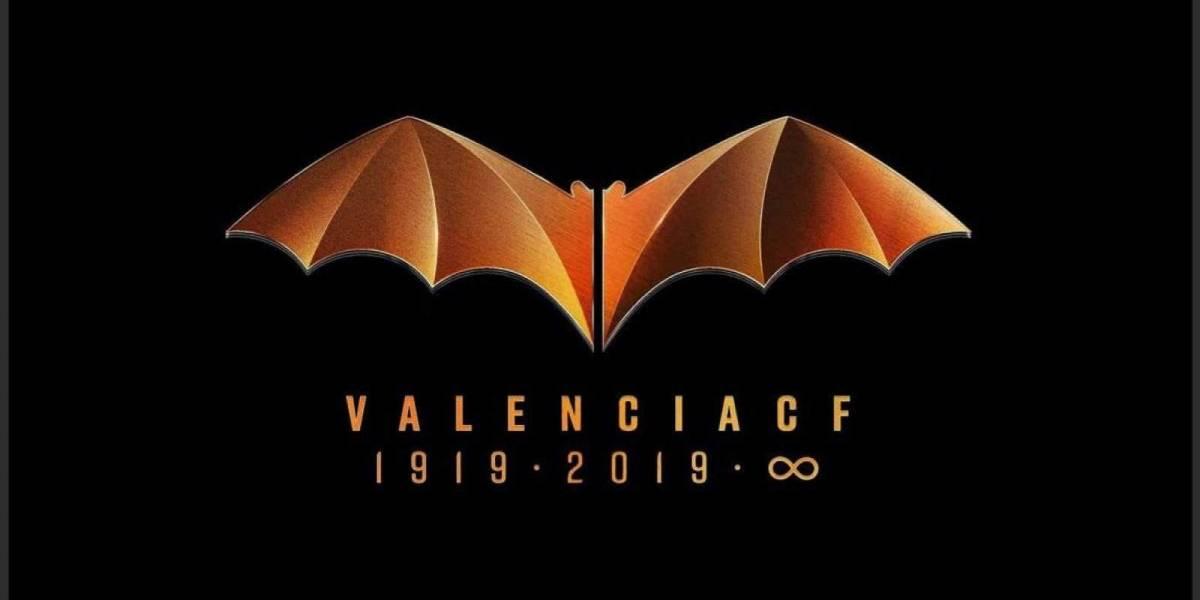 Batman vs. Valencia: DC Comics demanda al club de futbol por el logo del murciélago