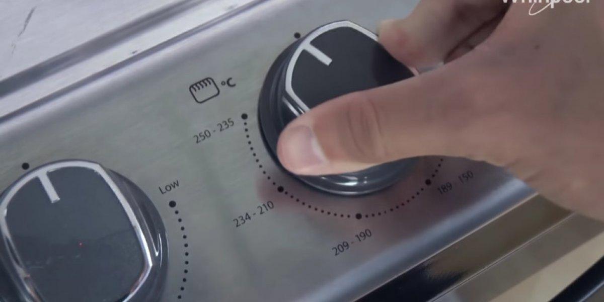 Whirpool lanza al mercado guatemalteco electrodomésticos de alta calidad