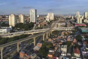 https://www.metrojornal.com.br/foco/2019/03/22/atraso-contrato-obras-linha-17-ouro-metro.html