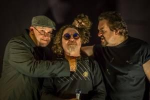https://www.metrojornal.com.br/entretenimento/2019/03/22/tommy-opera-rock-e-encenada-no-espaco-das-americas.html