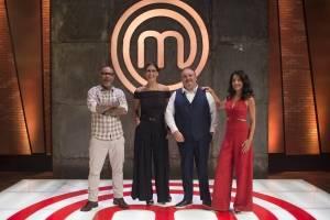 https://www.metrojornal.com.br/entretenimento/2019/03/22/masterchef-brasil-sexta-temporada-estreia.html