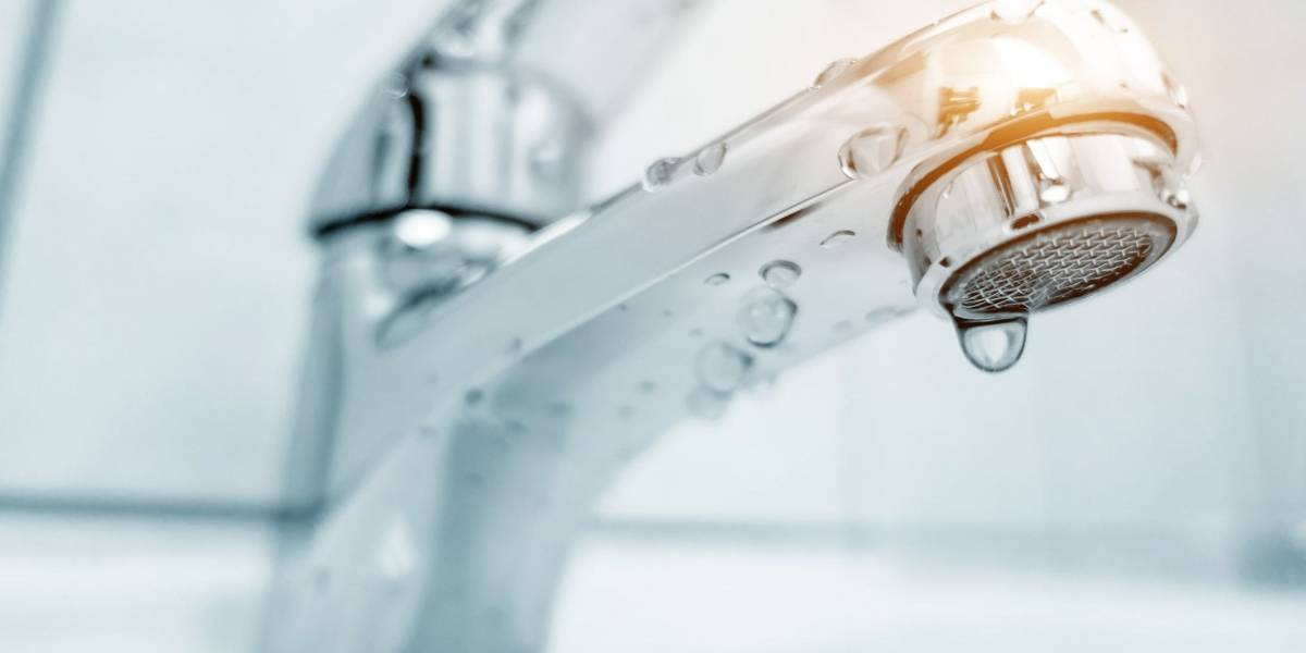 Día Mundial del Agua: Chile y Costa Rica son los únicos países donde es seguro beber agua potable en Latinoamérica