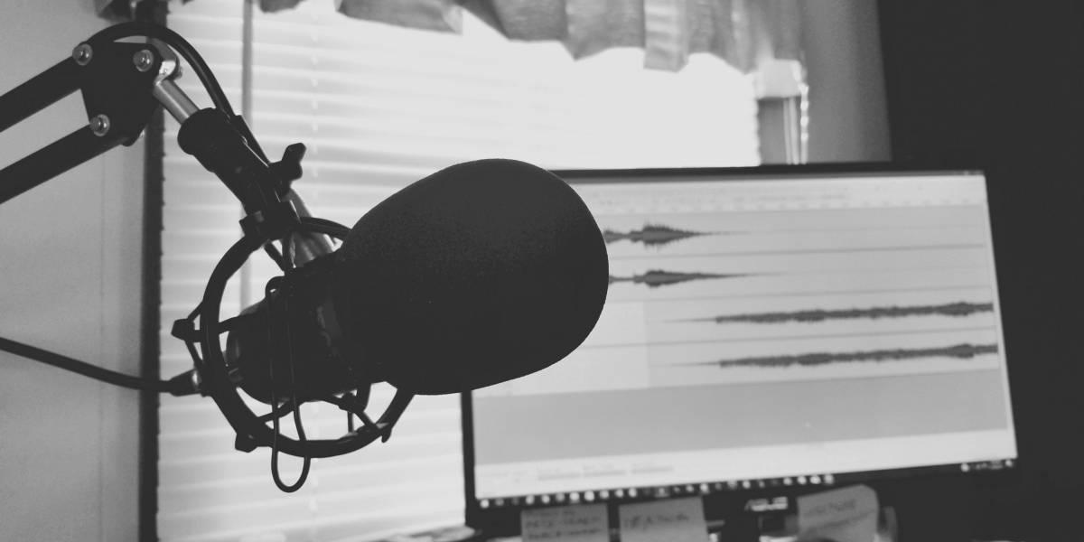Podcast: La radio no se destruye, solo se transforma