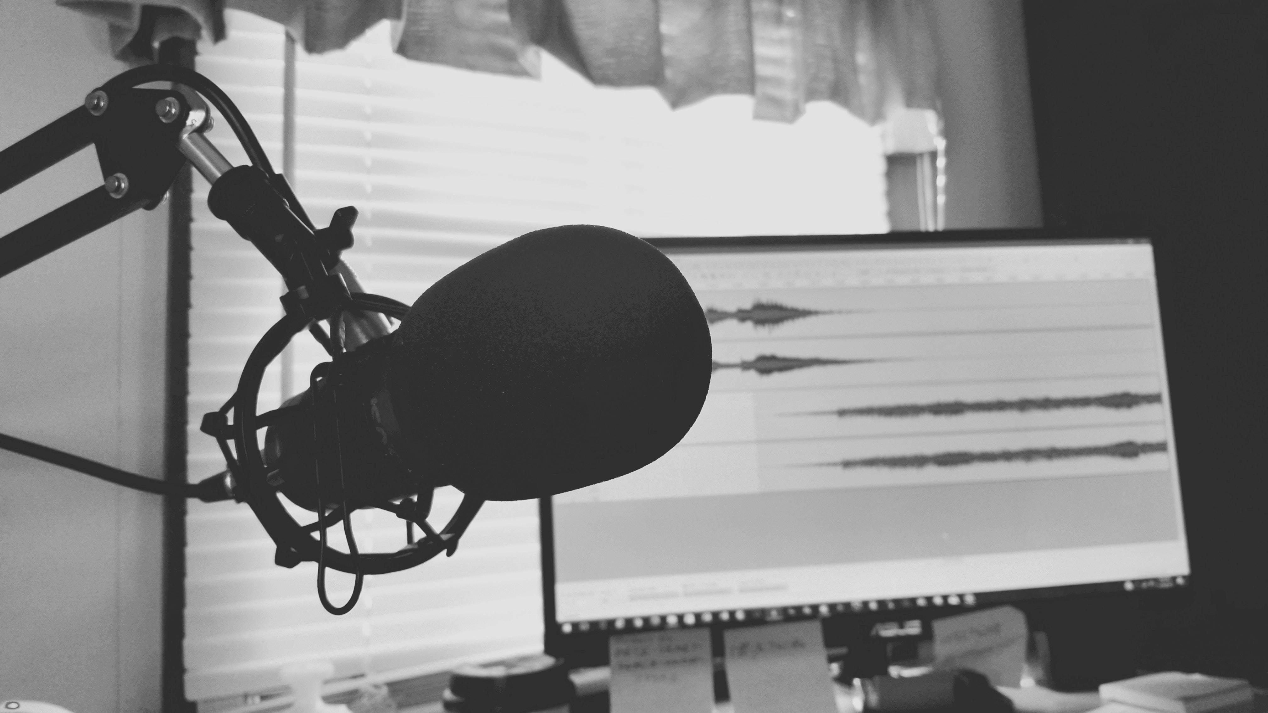 Spotify trabaja en un sistema que permitirá recomendar a los usuarios podcast de géneros específicos