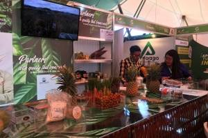 Agritrade 2019