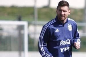 https://www.metrojornal.com.br/esporte/2019/03/22/amistoso-internacional-como-assistir-ao-vivo-online-gratis-messi-argentina-x-venezuela.html