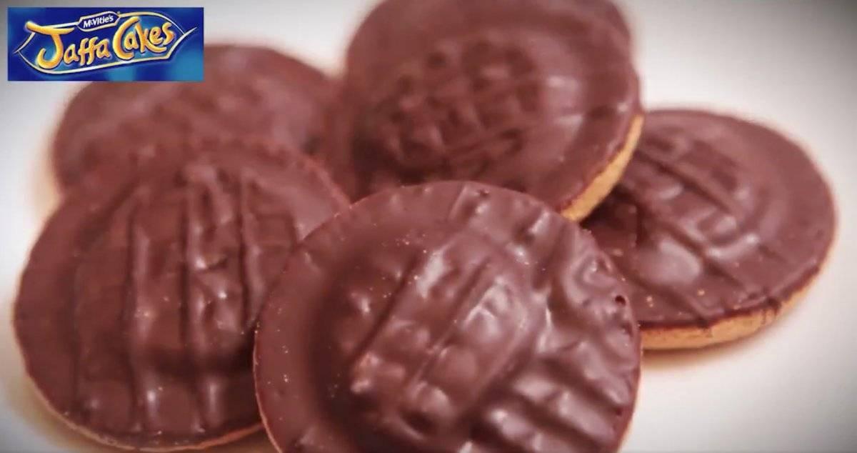 Mujer murió ahogada tras preguntarse cuántas galletas podía meterse en la boca