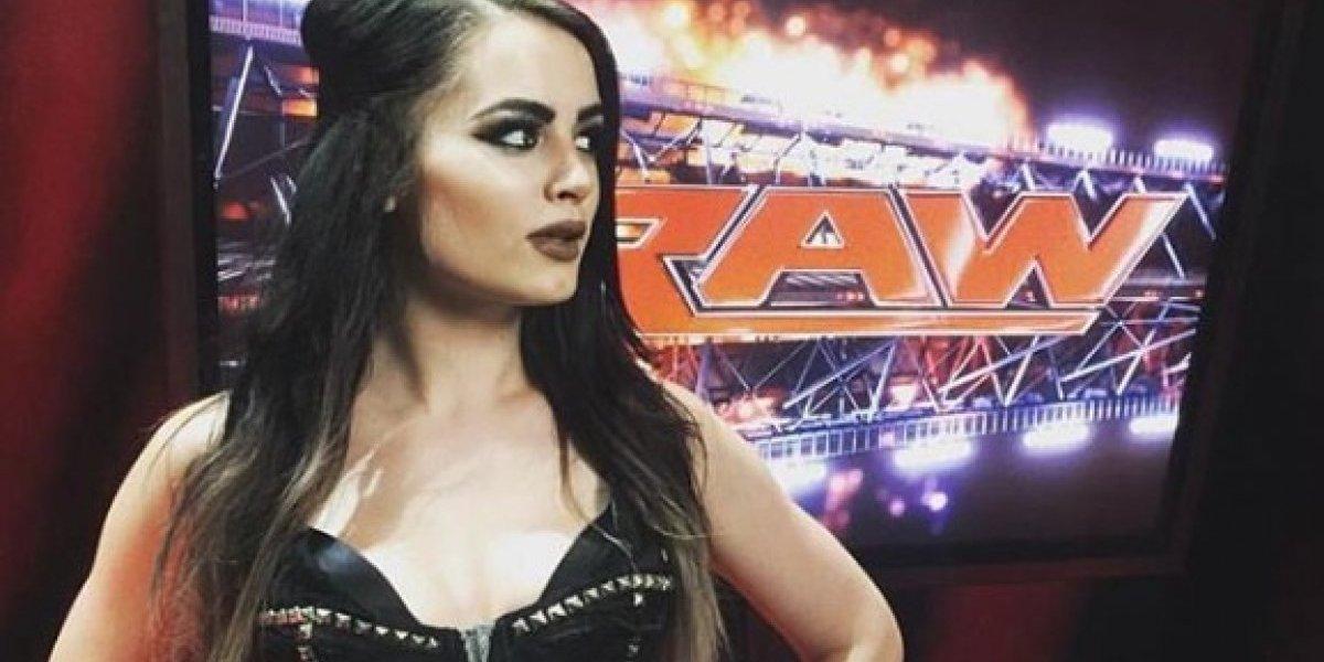 La película biográfica de Paige se estrenará este fin de semana en México
