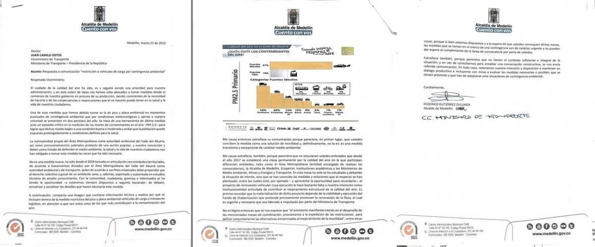 cartarespuestaalcaldeaministeriodetransporte-a10e5aae5a03f97588bdb4efd0ce8c0f.jpg