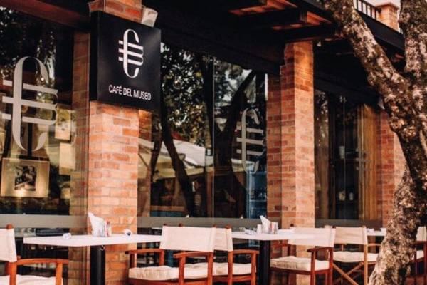 """Café del Museo es el ganador de la """"mejor picadita"""" en concurso de turismo en Cuenca"""