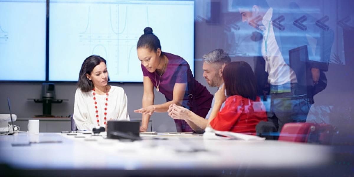 Gratis: Asista a un taller sobre logística inteligente en Cali