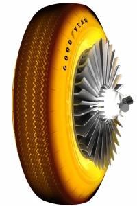 goldensaharatire34view810900-dad0c435511db8531c0a77a174924f18.jpg