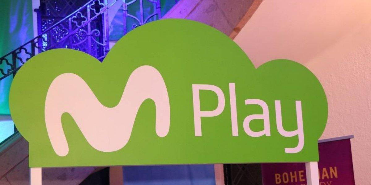 Movistar se sube a la ola del streaming y lanza su propia plataforma