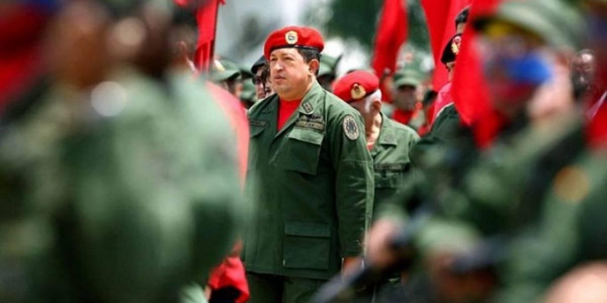 Las profecías de Hugo Chávez para Venezuela en el 2019 ¿se han cumplido?