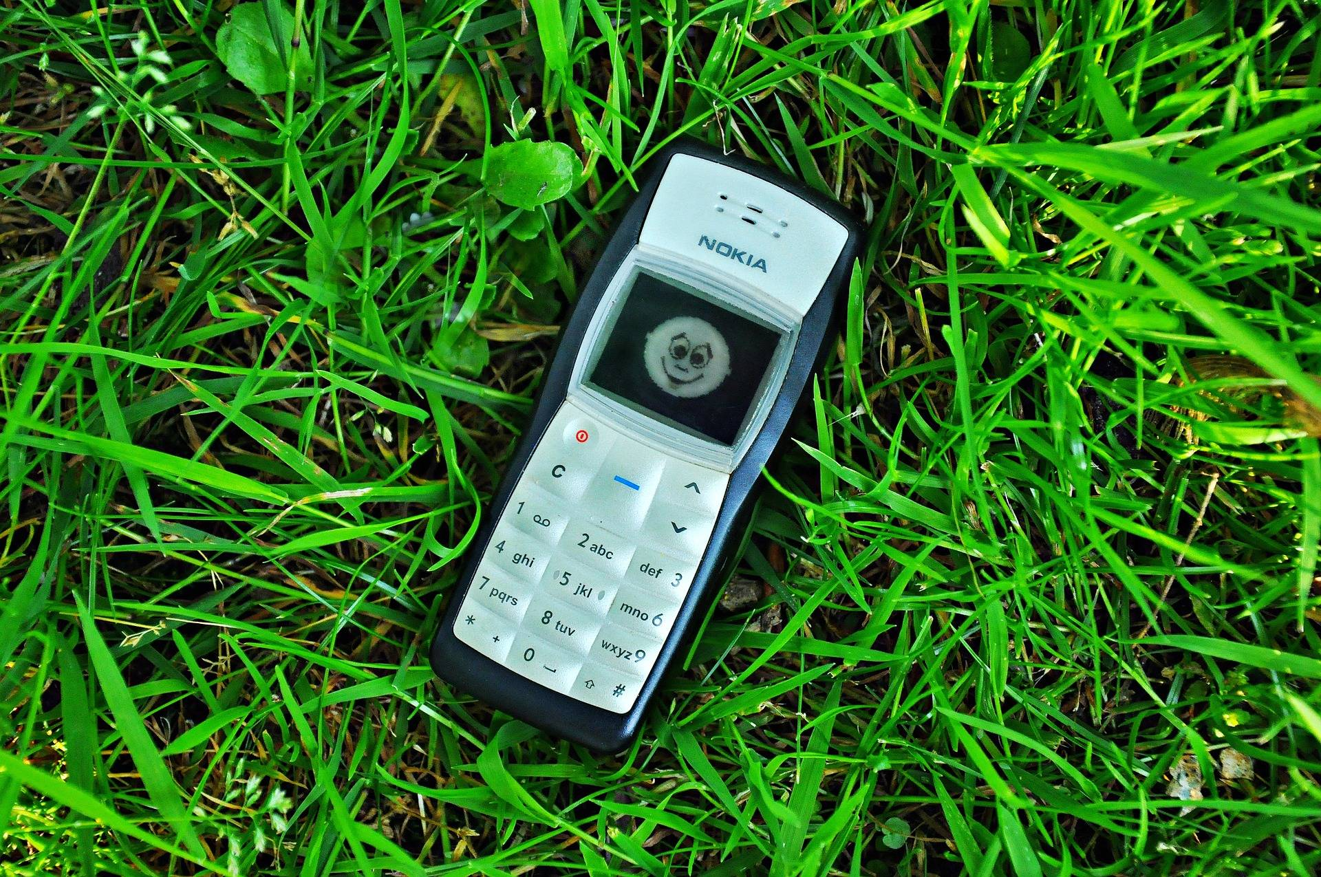 México: Cómo liberar tu celular gratis ya sea AT&T o Telcel